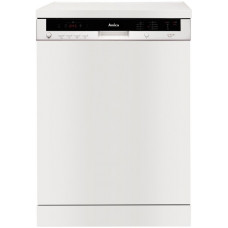 Посудомоечная машина 60см VESTEL VDWP 6013 TW белый
