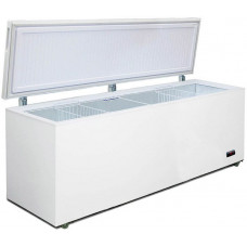 Морозильный ларь Бирюса 680KDQ