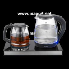 Чайный набор Magnit RMK-3709