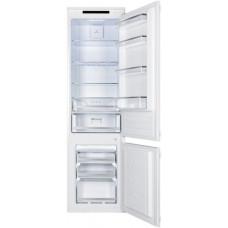 Встраиваемый холодильник Hansa BK347.3NF No Frost (194х54х54см)