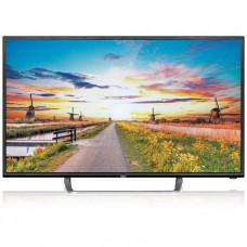 24 BBK 24LEM-1027/T2C чёрный 1366x768, HD READY, 50 Гц, DVB-T, DVB-T2, DVB-C, USB, HDMI
