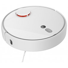 Робот-пылесос Xiaomi Mijia Sweeping Robot 1S (SDJQR03RR) (белый) CN