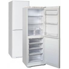 Холодильник БИРЮСА-631 белый