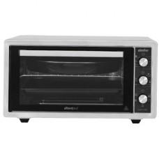 Мини-печь SIMFER M4507 серый