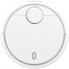 Робот-пылесос Xiaomi Mi Robot Vacuum (SDJQR01RR) (белый) CN
