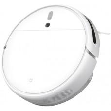 Робот-пылесос Xiaomi Mijia 1C Sweeping Vacuum Cleaner (STYTJ01ZHM) (белый) CN