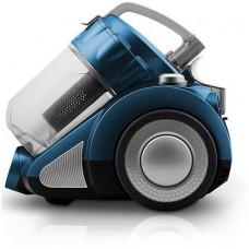 Пылесос ARTEL VCC 0220 голубой+турбощетка