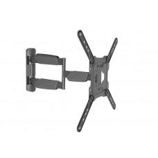 Крепление настенное I-Tech LCD543xl (400*400) 2 колена