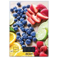 Весы кухонные ECON ECO-BS101K