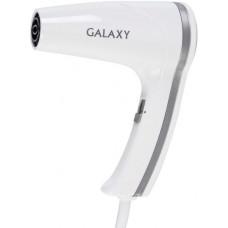 Фен настенный Galaxy GL4350 (1,4кВт)