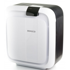 Климатический комплекс BONECO H680 (воздухооч.+увлажн.+арома)