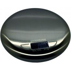 Весы кухонные Goodhelper KS-H10 (15кг)