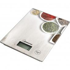 Весы кухонные Homestar HS-3008 специи 7кг