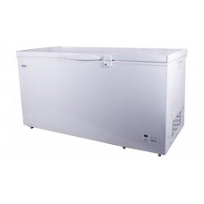 Морозильный ларь Renova FC-520 S (PREMIUM)