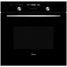 Электрическая духовка Midea MO78101CGB