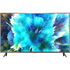 65 Xiaomi Mi TV 4S 3840x2160 Ultra HD, 50 Гц, WI-FI, SMART TV, Память: 8 Gb, DVB-T, HDMI, USB (Международная версия)