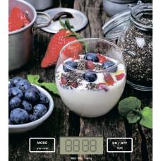 Весы кухонные BEON BN-154