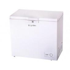 Морозильный ларь Igralex GCF-270 (2-корзины,замок t +5*-24*)