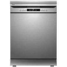 Посудомоечная машина Midea MFD60S700X