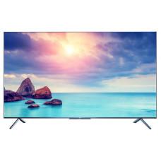 65 TCL 65C717 темно-синий 3840x2160, QLED, Ultra HD, 100 Гц, Frameless, WI-FI, SMART TV, AV, HDMI, USB, DVB-C, DVB-T2, DVB-S