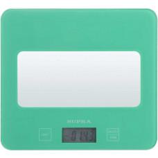 Весы кухонные электронные SUPRA BSS-4201N макс.вес:5кг