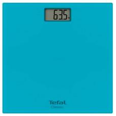 Весы напольные TEFAL PP 1133 бирюзовый