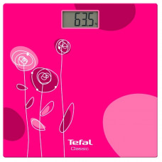 Весы напольные TEFAL PP 1147 V0