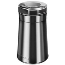 Кофемолка REDMOND RCG-M1608 серебристый/черный