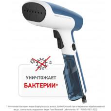 Отпариватель ручной TEFAL DT6130E0 1300Вт белый