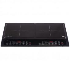 Плитка индукционная OLTO HP-201I