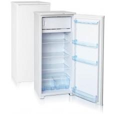 Холодильник БИРЮСА-6 белый (однокамерный)
