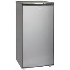 Холодильник БИРЮСА-M10 металлик (однокамерный)