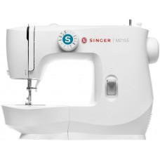 Швейная машина SINGER M 2105 белый