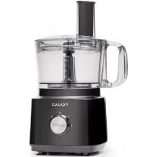 Кухонный комбайн Galaxy GL 2305