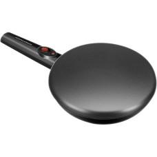 Блинница REDMOND RSM-1409 черный