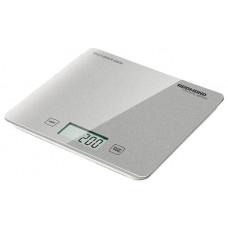 Весы кухонные REDMOND RS-724-E серебро
