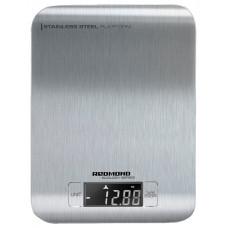 Весы кухонные REDMOND RS-M723 серый