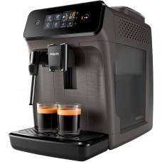 Кофемашина Philips EP1224