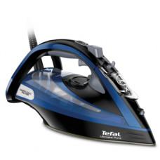 Утюг TEFAL FV9834E0 3000Вт черный/синий