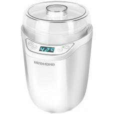 Йогуртница REDMOND RYM-M5402 белый