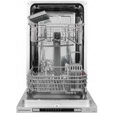 Встраиваемая посудомоечная машина 45см KUPPERSBERG GSM 4572