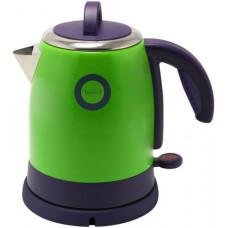 Чайник Великие Реки Чая-1А