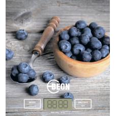 Весы кухонные Beon BN-157 (10кг)