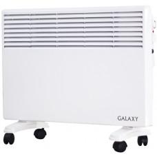Конвектор Galaxy GL 8227 (1,7кВт,черный)