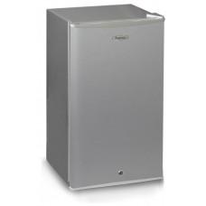 Холодильник Бирюса Б-M90 (85 см.металлик)