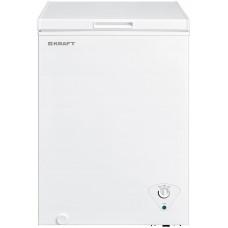 Морозильный ларь Kraft BD(W)-152QX