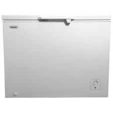 Ларь морозильный RENOVA FC-470 BIO белый