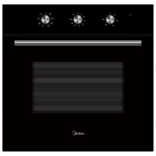 Электрическая духовка Midea MO37001GB