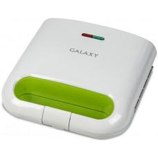 Вафельница Galaxy GL 2963 бельгийские