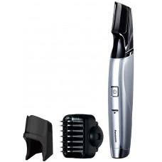Триммер для бороды и усов PANASONIC ER-GD60-S803